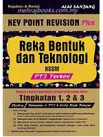 Key Point Revision Reka Bentuk Dan Teknologi KSSM PT3