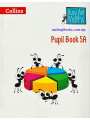 Busy Ant Maths Pupil Book 5A