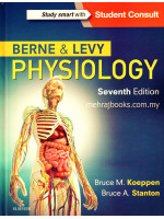 Berne & Levy Physiology Seventh Edition