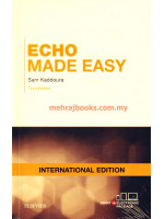 Echo Made Easy, 3rd Edition