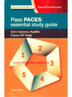 Pass PACES, 1st Edition