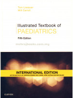 Illustrated Textbook of Paediatrics Fifth Edition