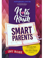 Nota Kasih Smart Parents