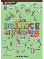 Mini Science Encyclopedia 7th Edition
