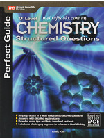 Perfect Guide O Level Chemistry Structured Questions