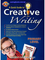 A Quick To Creative Writing Primary Level