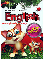 Essential Skills English Nursery