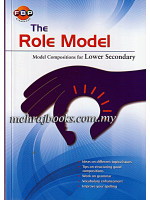 The Role Model: Model Compositions for Lower Secondary