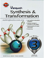 Vanquish Synthesis & Transformation Primary 3