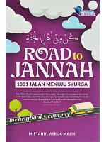 Road To Jannah