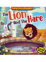 Early Story Readers The Lion And The Hare
