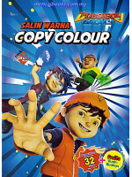 Salin Warna Copy Colour Boboiboy Galaxy-1