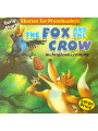 Stories for Preschoolers The Fox And The Crow