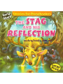 Stories for Preschoolers The Stag And His Reflection