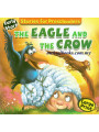 Stories for Preschoolers The Eagle And The Crow