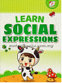 Learn Social Expressions