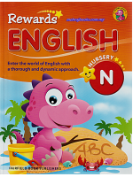 Rewards English Nursery
