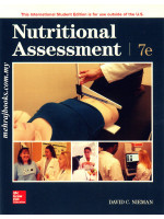 Nutritional Assessment Seventh Edition