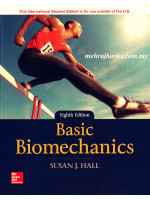 Basic Biomechanics Eighth Edition