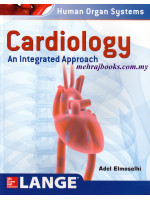 Cardiology An Integrated Approach