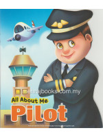 All About Me Pilot