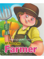 All About Me Farmer