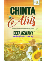 Chinta Airis