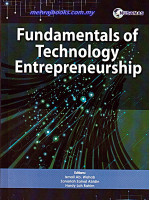 Fundamentals Of Technology Entrepreneurship