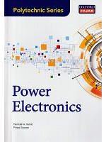 Polytechnic Series Power Electronics