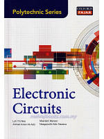 Polytechnic Series Electronic Circuits