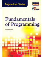 Polytechnic Series Fundamentals of Programming
