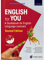 English For You Second Edition