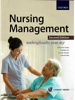 Nursing Management Second Edition