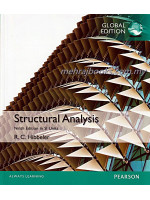 Structural Analysis Ninth Edition in SI Units