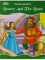 Young Learners's Beauty And The Beast