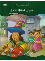 Young Learners's The Pied Piper