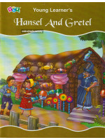 Young Learners's Hansel And Gretel