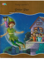 Young Learners's Peter Pan