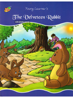 Young Learners's The Velveteen Rabbit