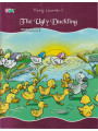 Young Learners's The Ugly Duckling