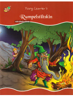 Young Learners's Rumpelstilskin