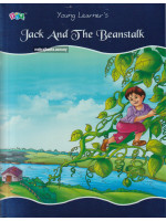 Young Learners's Jack And The Beanstalk