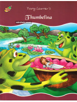Young Learners's Thumbelina