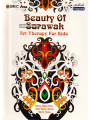 Beauty of Sarawak Art Therapy for Kids