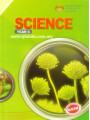 Textbook Science Year 6 - DLP